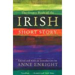 irish short story