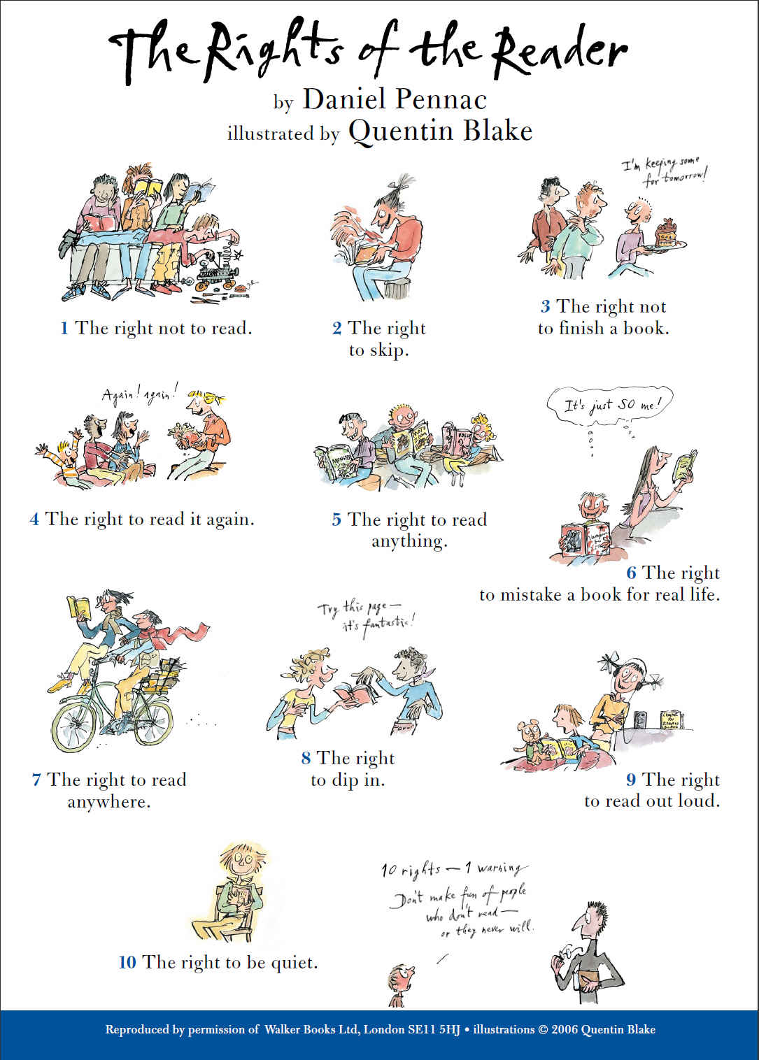 rights-of-the-reader