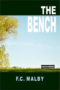 Cover bench