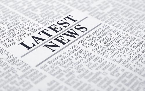 latest-news-headlines