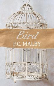 Cover Bird
