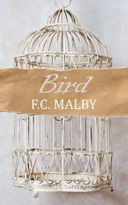 Bird cover