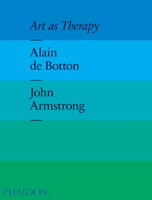 artastherapy (1)