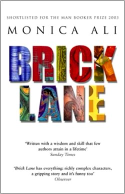 brick_lane