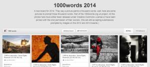 pinterest 1000