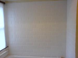 WHITE-TILES-620x465